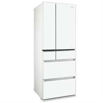 Tủ lạnh Panasonic NR-F510GT-W2 489 LÍT