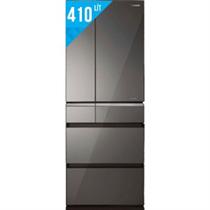 Tủ lạnh Panasonic NR-F510GT-X2 489 Lít