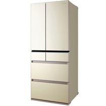 Tủ lạnh Panasonic NR-F610GT-N2 588 lít