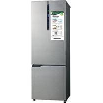 Tủ lạnh Panasonic NR-BV368XSVN 322 lít
