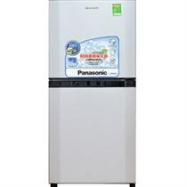 Tủ lạnh Panasonic 135 lít NR-BJ151SSV1