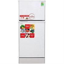 Tủ lạnh Sharp 165 lít SJ-173E