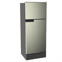 Tủ lạnh Sharp SJ-195E-MSL – 180 Lít