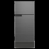 Tủ lạnh Sharp thường 165 lít SJ-175E-DSS