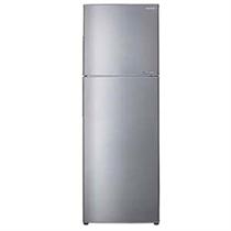Tủ lạnh Sharp 224 lít X251E-SL
