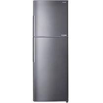 Tủ lạnh Sharp SJ-X346E-SL 342 lít
