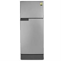 Tủ Lạnh Sharp SJ-198P-CSA 165 lít