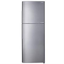 Tủ lạnh Sharp SJ-X316E-SL 314 lít