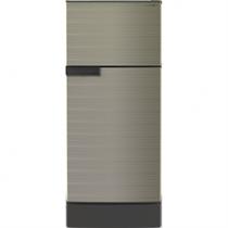 Tủ lạnh Sharp SJ-175E-MSL