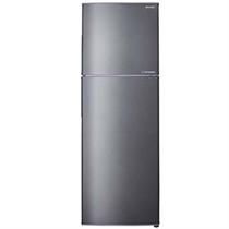Tủ lạnh Sharp SJ-X251E-DS-241 LÍT