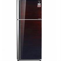 Tủ lạnh Sharp SJ-XP430PG-BK