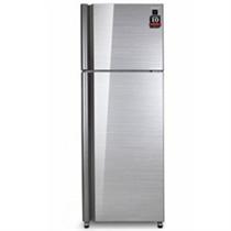 Tủ lạnh Sharp SJ-XP400PG-SL