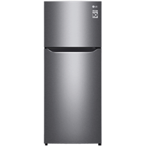 Tủ lạnh LG 187 lít GR-L205S