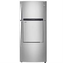 Tủ lạnh LG GR-L502SD 438 Lít