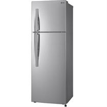 Tủ lạnh LG GN-L275BS 255 lít