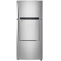 Tủ lạnh LG 507 lít GR-L702SD