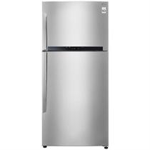 Tủ lạnh LG GR-L702S 490 lít