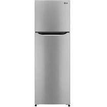 Tủ lạnh LG GR-L333PS 315 lít