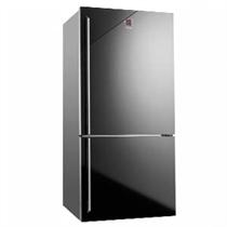 Tủ lạnh Electrolux EBE4502BA 453 lít 2 cửa Inverter