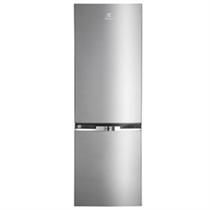 Tủ lạnh Electrolux EBB2600MG
