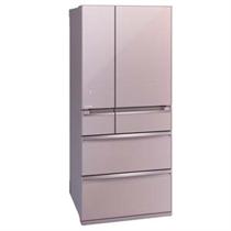 Tủ lạnh Mitsubishi MR-WX71Y-P