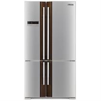 Tủ lạnh Mitsubishi Electric 580 lít MR-L72EH-STV