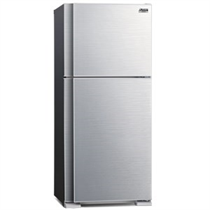 Tủ lạnh Mitsubishi Electric 510 lít MR-F62EH-SLW