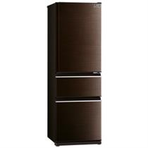 Tủ lạnh Mitsubishi Electric 358 lít MR-CX46EJ-BRW