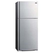 Tủ lạnh Mitsubishi MR-F47EH-SL