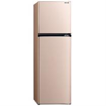 Tủ lạnh Mitsubishi Electric MR-FV32EJ-PS 274 lít