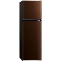 Tủ lạnh Mitsubishi Electric MR-FV32EJ-BR