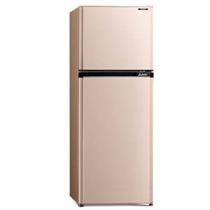 Tủ lạnh Mitsubishi Electric MR-FV28EJ-PS 231 lít