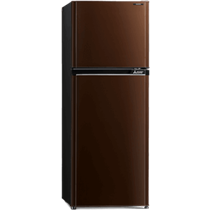 Tủ lạnh Mitsubishi Electric MR-FV28EJ-BR