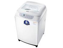 Máy giặt Samsung 9 kg WA90F5S3QRW