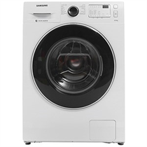 Máy giặt Samsung 8.0 kg WW80J4233