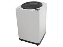 Máy giặt Sharp ES-U78GVG