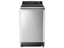 Máy giặt lồng đứng Panasonic NA-F90V5LRV 9.0Kg
