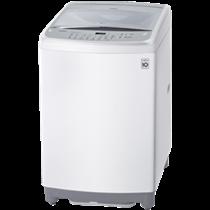 Máy giặt LG T2350VSAW 10.5 kg