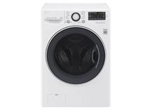 Máy giặt LG F2514DTGW 14Kg