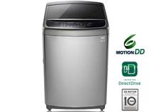 Máy giặt lồng đứng LG WF-D1717HD 17Kg