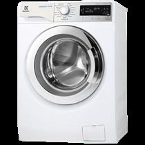 Máy giặt sấy Electrolux EWW14023