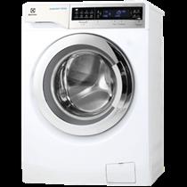 Máy giặt sấy Electrolux EWW14113 11kg