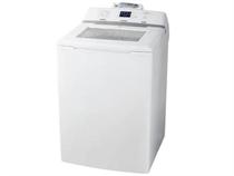 Máy Giặt Cửa Trên Electrolux EWT1212 (12Kg)