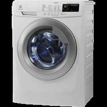 Máy giặt Electrolux EWF12844 8 Kg