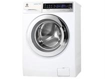 Máy giặt lồng ngang Electrolux EWF14113