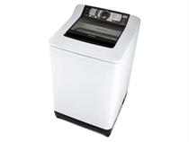 Máy giặt Panasonic NA-F100A2