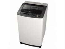 Máy giặt Panasonic NA-F80B4HRV 8kg, lồng đứng