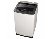 Máy giặt Panasonic 9.0 Kg NA-F90B5