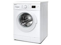 Máy giặt Panasonic 8 kg NA-108VK5WVT