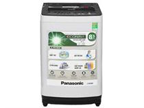 Máy giặt Panasonic NA-F85G1WRV 8.5 Kg